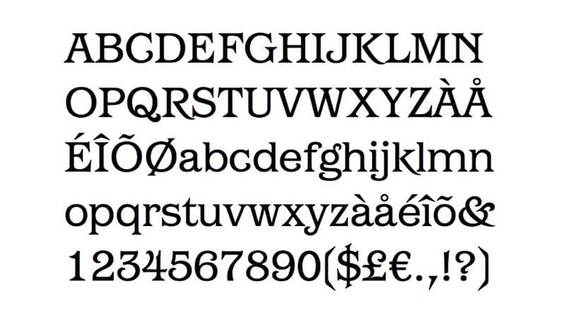 Snapple Font Free Download [Direct Link]