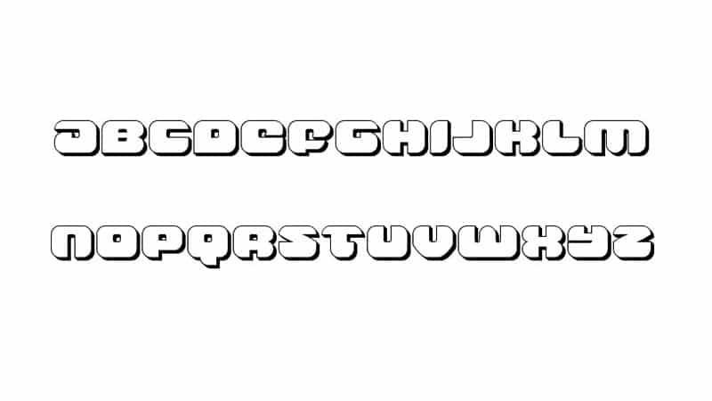 Groovy Smoothie Font Free Download [Direct Link]