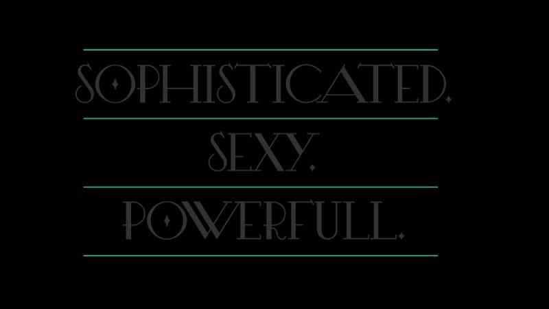 Hot Rod Font Free Download [Direct Link]