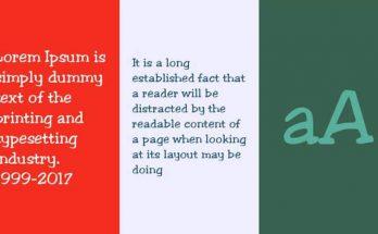 Jester Font Free Download [Direct Link]