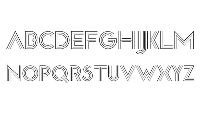 Disco Diva Font Free Download [Direct Link]