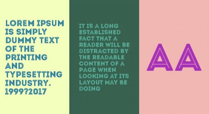 Intro Inline Font Free Download [Direct Link]
