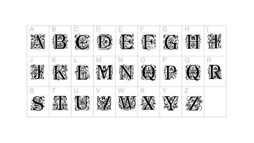 Regal Font Free Download [Direct Link]