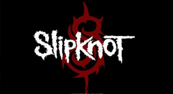 Slipknot Font Free Download [Direct Link]