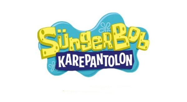 Spongebob Font Free Download [Direct Link]