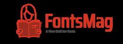 FontsMag