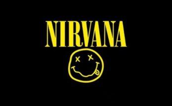Nirvana Font Free Download [Direct Link]