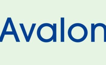Avalon Font Free Download