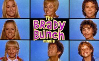 Brady-Bunch-Font-Family-Free-Download
