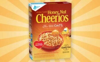Cheerios-Font-Family-Free-Download