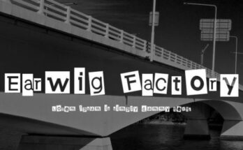 Earwing-Factory-Font-Family-Free-Download