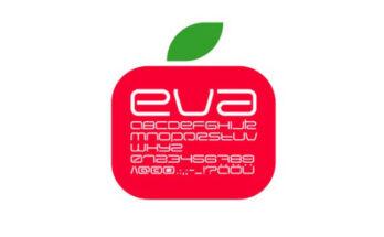 Eva-Font-Family-Free-Download