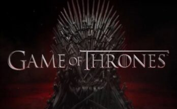 Game-Of-Thrones-Font-Family-Free-Download