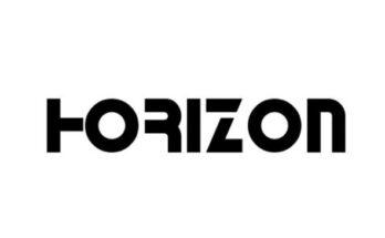 Horizon-Font-Family-Free-Download
