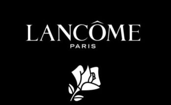Lancome-Font-Family-Free-Download