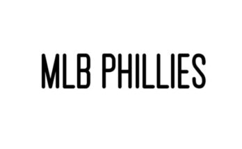 MLB-Phillies-Font-Family-Free-Download