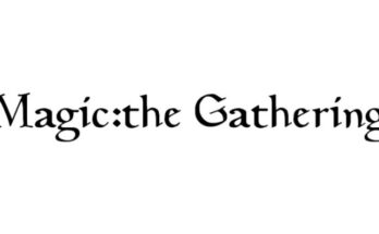 Magic-The-Gathering-Font-Family-Free-Download