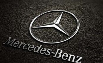 Mercedes-Font-Family-Free-Download