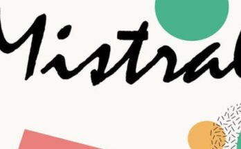 Mistral-Font-Family-Free-Download