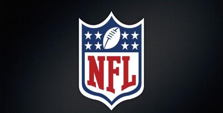 NFL Font Free Download