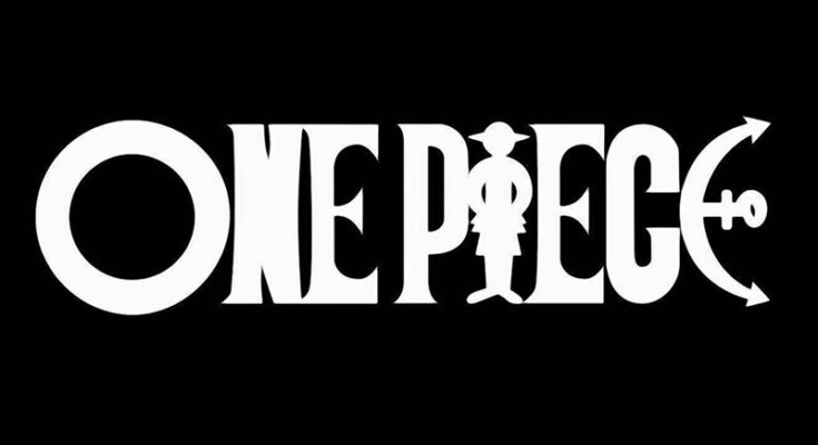 One Piece Font Free Download