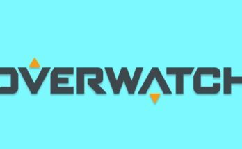 Overwatch Font Free Download