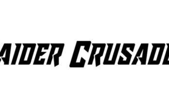 Raider-Crusader-Font-Family-Free-Download