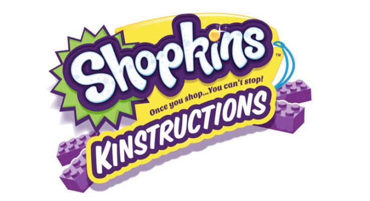 Shopkins Font Free Download