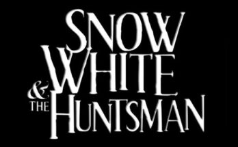Snow-White-Font-Family-Free-Download