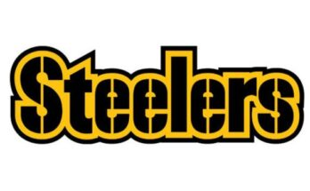 Steelers-Font-Family-Free-Download