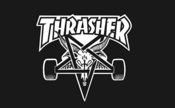 Thrasher-Font-Family-Free-Download