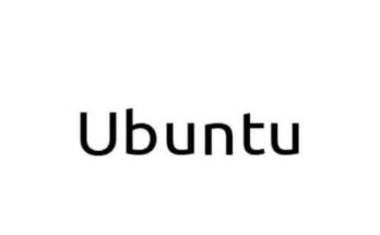 Ubuntu Font Free Download