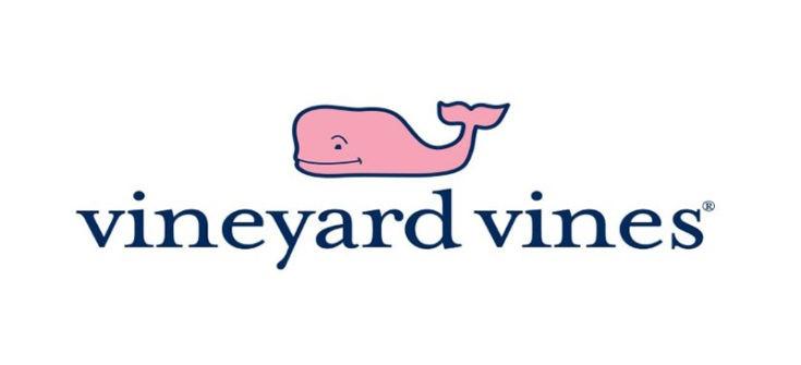 Vineyard Vines Font Free Download