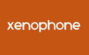 Xenophone-Font-Family-Free-Download